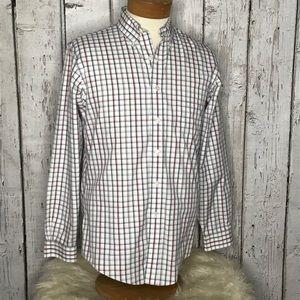 Brooks Brothers Slim Fit Original Polo shirt